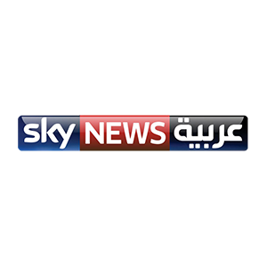 SkyNewsArabia