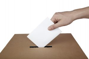 voting greece 2015